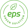EPS-Green-Solution-Energyefficient