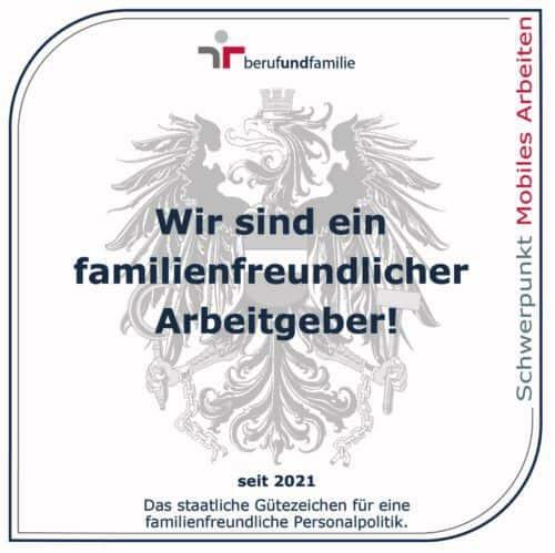 EPS-Guetezeichen-Familienfreundlicher-Arbeitgeber