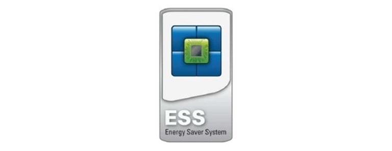 EPS-USV-Software-Loesung