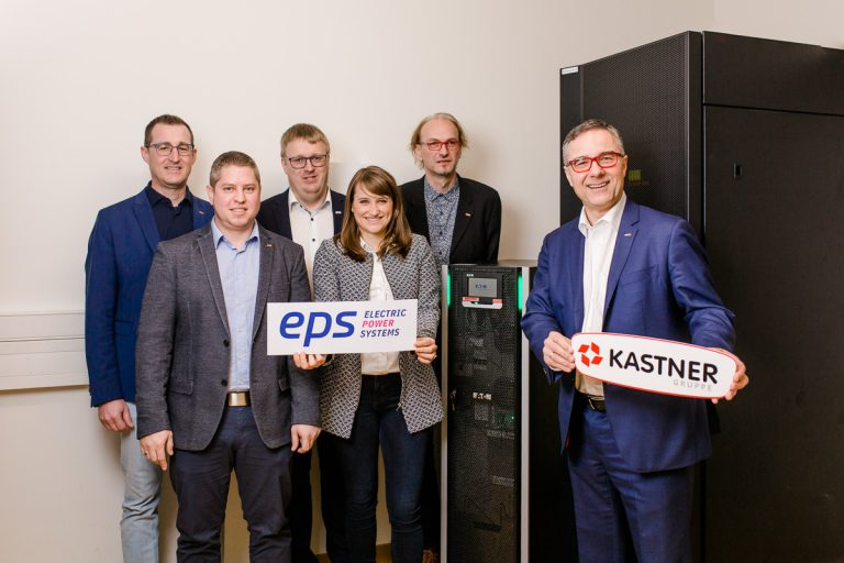 eps_kastner_web_mlg_photo-6994-1