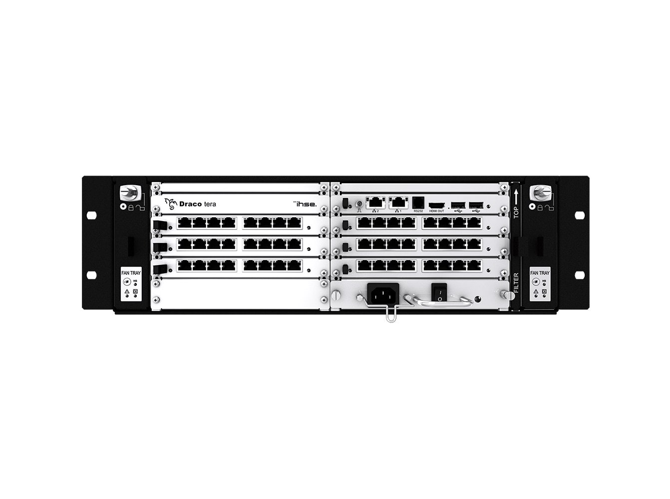 EPS-KVM-Switch-Draco-tera-enterprise-skalierbarer-KVM-Matrixswitch