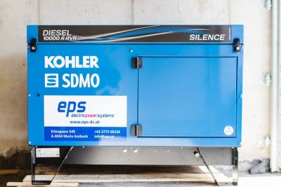 EPS-Diesel-Notstromaggregat-10000A-sichere-Stromversorgung